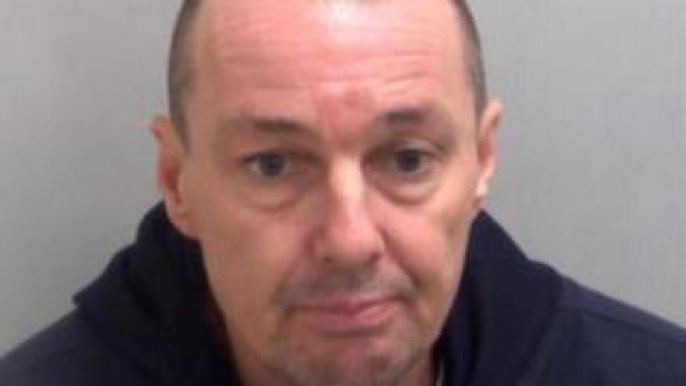 _100771986_wakeling One-legged Essex drug smuggler still on the run