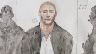 _105128668_hi051499162 Brussels Jewish Museum killings: Mehdi Nemmouche trial begins