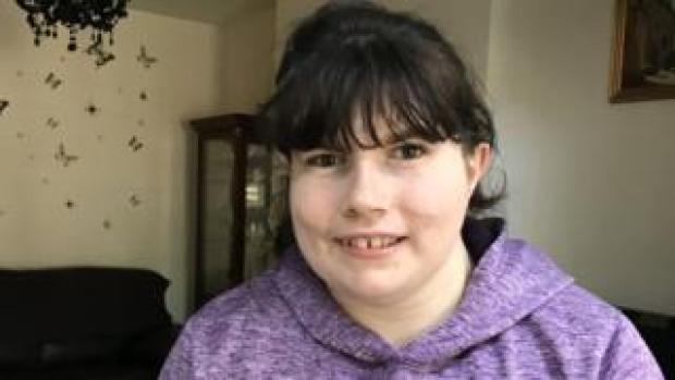 Rachel's dental fine overturned