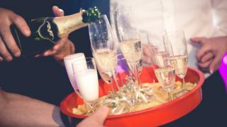 Can prosecco ever be hangover-free? 3