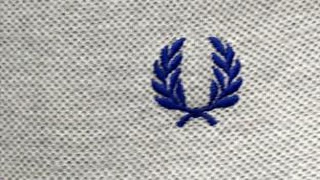 Tj Hughes Sued After Selling Fake Fred Perry Polo Shirts Tikhichilli