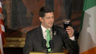 Is this the 'worst pint of Guinness imaginable'? - BBC News