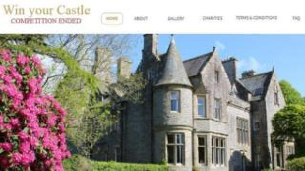 winyourcastle.co.uk
