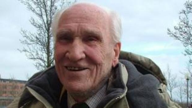 George Haigh