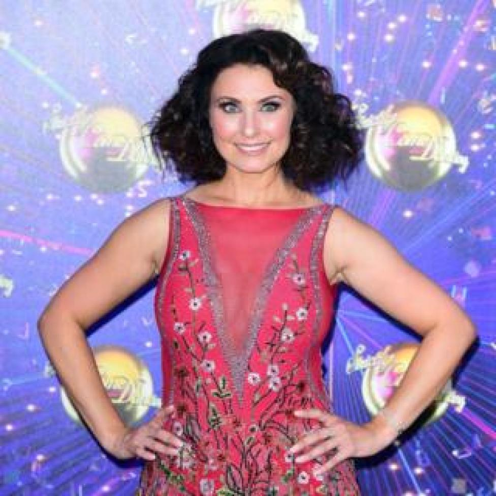 Strictly launch 2019
