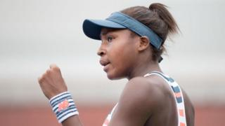 Coco-Gauff-to-US-Open-2018.