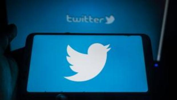 Twitter is dropping the terms 'master', 'slave' and 'blacklist' from internal documents.