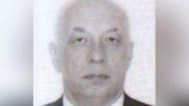 Igor Egorovich Zaitsev