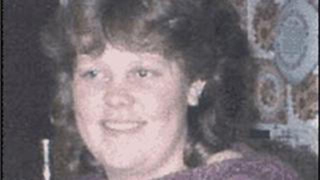 Debbie Griggs