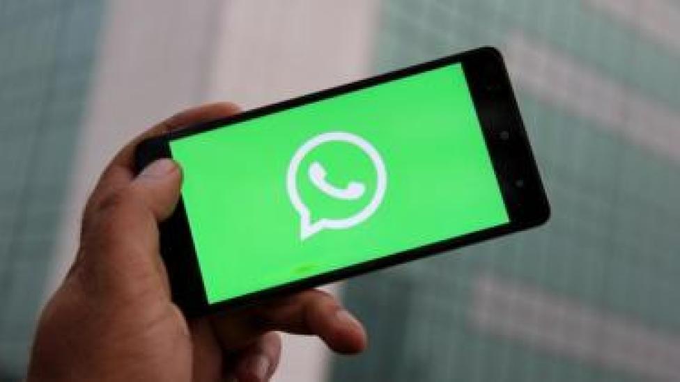 In ka badan 200 oo milyan ayaa Hinbdiya ku isticmaasha WhatsApp-ka