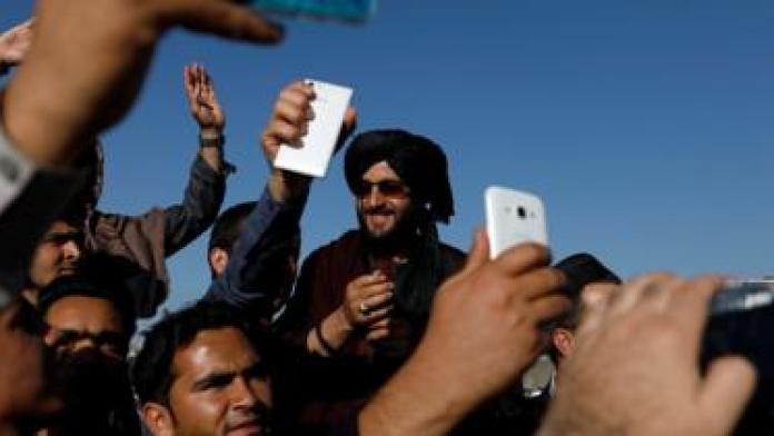 Taliban Ended Truce Despite Pleas