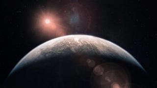 Mercurio: cómo aprovechar la rara oportunidad de ver el planeta ...