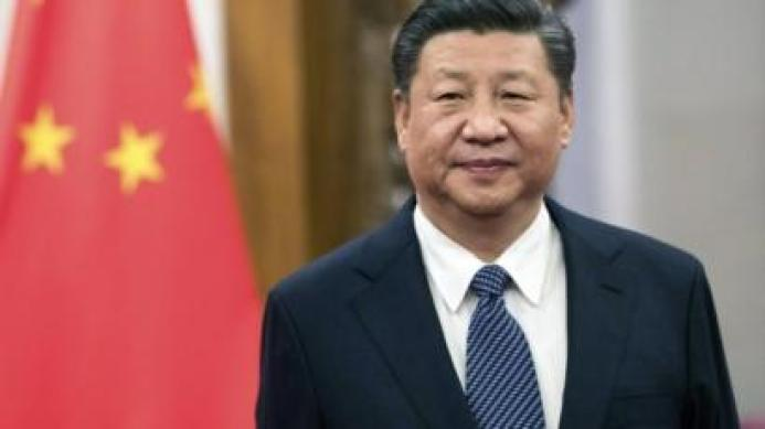 China proposes to let Xi Jinping extend presidency beyond 2023 ...