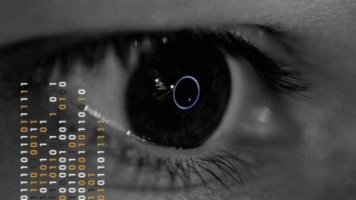 Vigilancia y datos