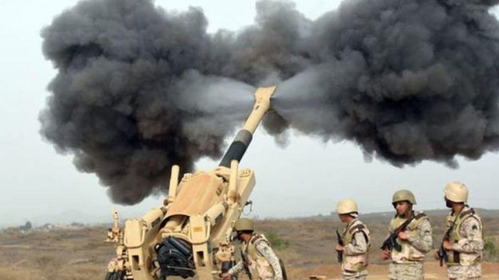 अगर सऊदी अरब और ईरान के बीच युद्ध हुआ तो?