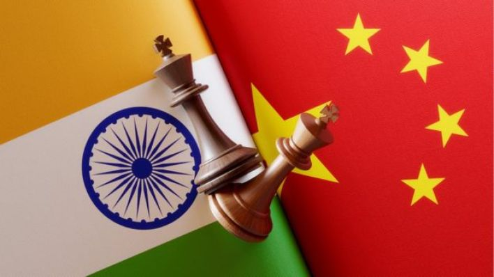 india china border issue latest news