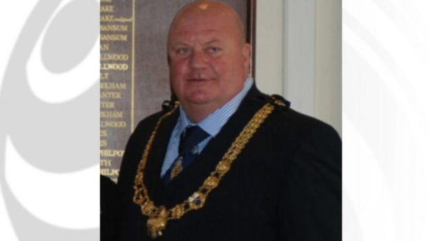 Neil Rix