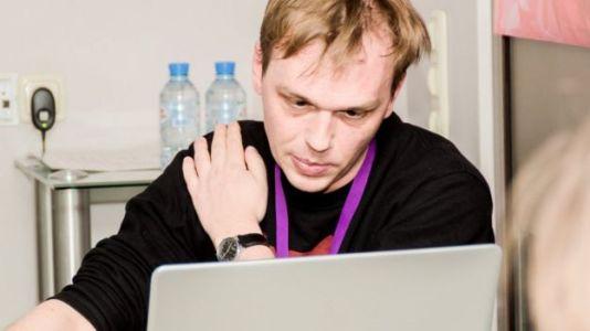 Ivan Golunov: Jornalista russo acusado de tráfico de drogas