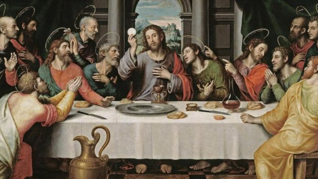 Resultado de imagen para foto del santo grial