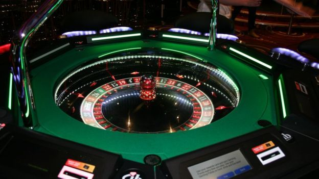 Qu'est-ce qu'un casino majestic salle de jeu foudre?