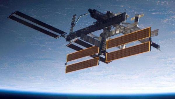 تعد محطة الفضاء الدولية أغلى مشروع بناه البشر على الإطلاق