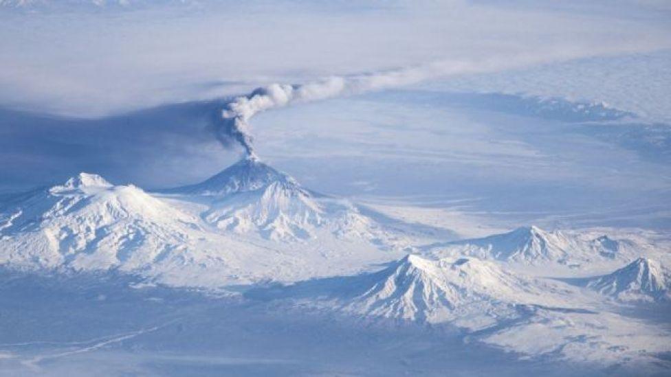 fatonews-o-vulcao-russo-que-parecia-extinto-e-pode-ser-o-novo-vesuvio-mundo