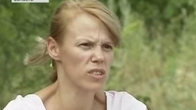 Galyna Pyshnyak