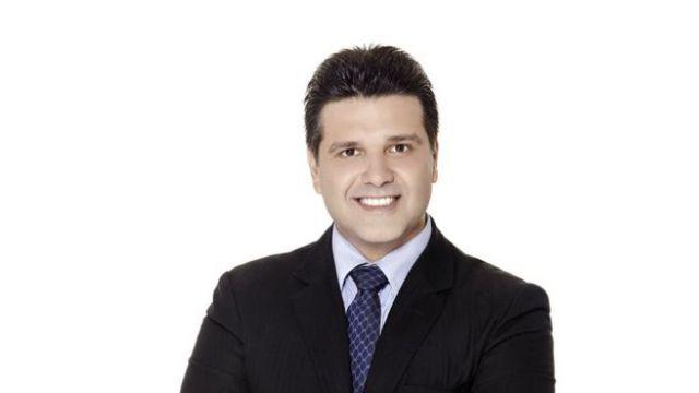 Domingos Mantelli, ginecologista e obstetra