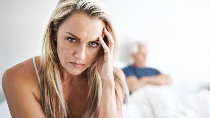 Incluso cuando hay amor, estar todo el día encerrados en la casa puede generar conflictos.
