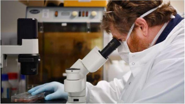 Imerial College London'daki araştırmacılar, potansiyel olarak güçlü, ancak şu ana dek kanıtlanmamış bir teknolojiyi kullanmayı amaçlıyor.