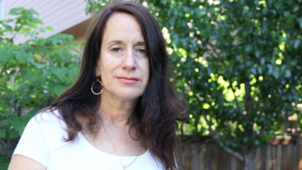 Susan Greene