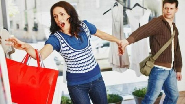 ucuzlukta alışveriş