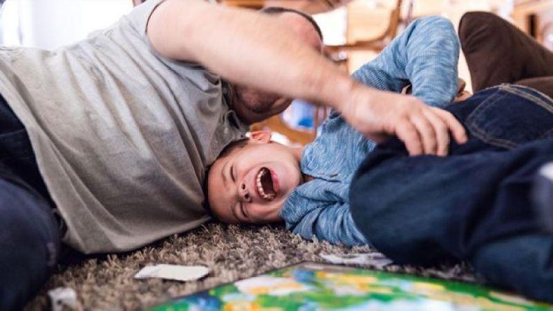 Jugar en familia o en pareja siempre es una buena idea para convertir al ocio en diversión.