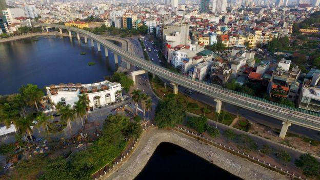 Việt Nam, Trung Quốc
