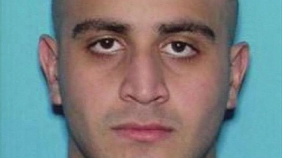 Suspeito do ataque foi identificado como Omar Mateen
