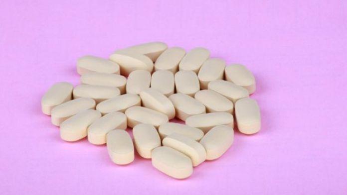 Anti retroviral therapy for HIV