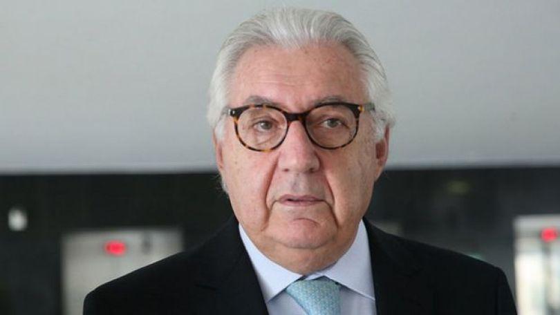 Guilherme Afif