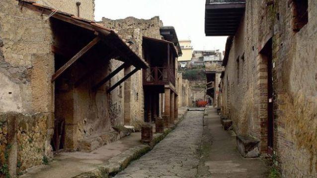 Herculano