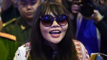 Image result for Đoàn thị Hương