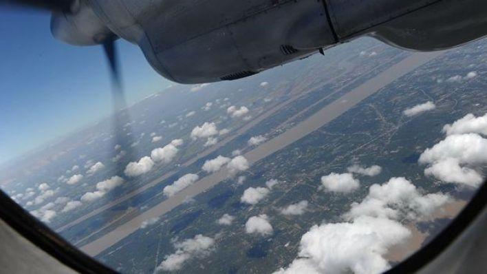 MH370 மாயமாகியது எப்படி?