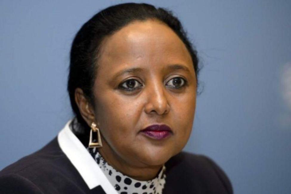 Waziri wa elimu Kenya Amina Mohammed amesema watachunguza mapengo yoyote yaliopo na wayashughulikie