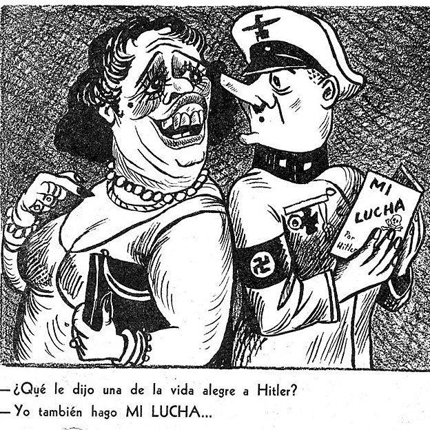 fatonews-hitler-quem-ficou-com-a-fortuna-bilionaria-do-lider-nazista-apos-seu-suicidio-artigo