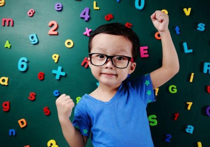 هل تستطيع جعل الرياضيات أكثر جاذبية؟