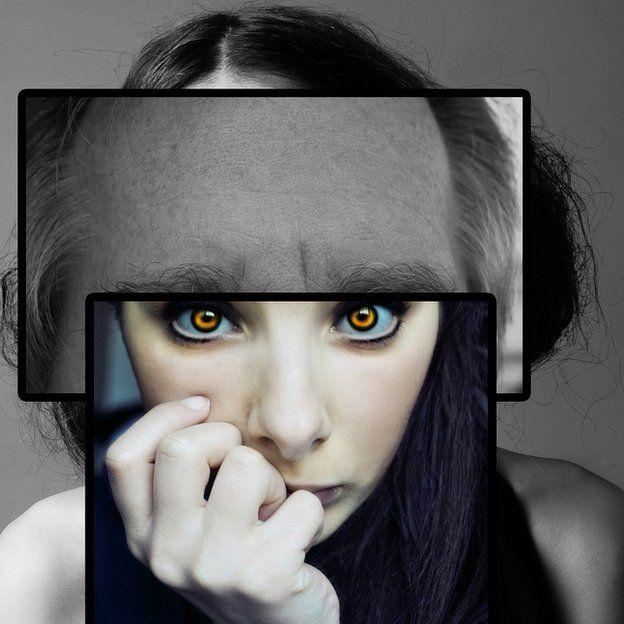 Composición de identidades