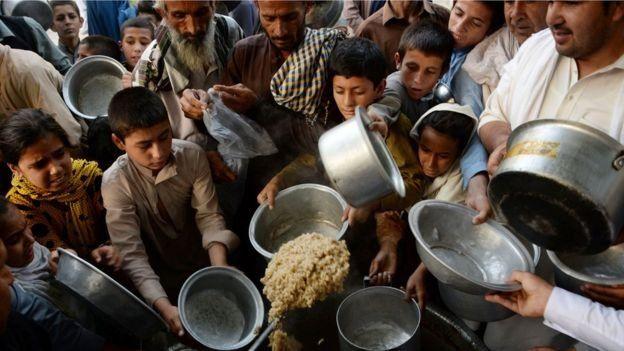 আফগানিস্তানে এখনও সুশাসনের অনেক মৌলিক উপাদানই অনুপস্থিত