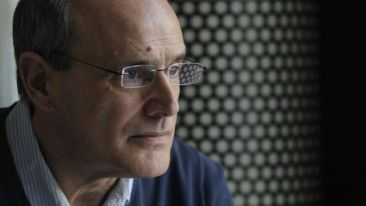 Prof Rafael Bengoa