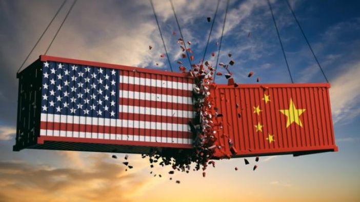 Guerra comercial