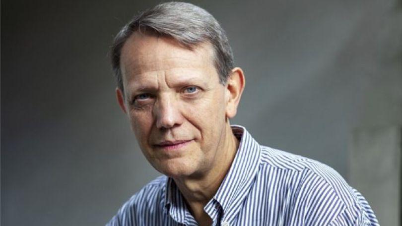 André Singer