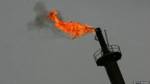 تراجع أسعار النفط إلى أدنى مستوياتها في تسعة أشهر