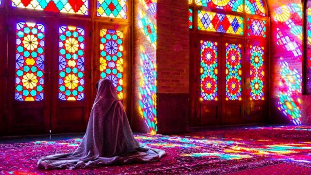 ইসলামের ইতিহাসে গুরুত্বপূর্ণ ভুমিকা পালন করেছেন অনেক নারী